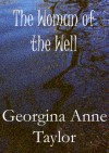 The Woman of the Well - Georgina Anne Taylor