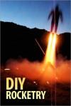 DIY Rocketry! - Instructables