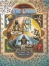 Realms of Power: The Divine (Ars Magica) - Niall Christie, Alexander White, Matt Ryan, Erik Dahl