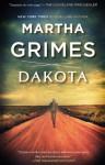 Dakota - Martha Grimes
