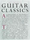 Library of Guitar Classics (Library of Series) - Jerry Willard
