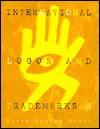 International Logos and Trademarks 3 - Supon Phornirunlit