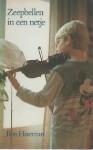 Zeepbellen in een netje - Ben Haveman