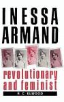 Inessa Armand - R.C. Elwood