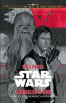 Journey to Star Wars: The Force Awakens Smuggler's Run: A Han Solo Adventure (Star Wars: Journey to Star Wars: the Force Awakens) - Greg Rucka, Phil Noto