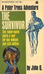 The Survivor - John Quirk