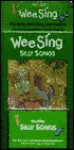 Silly Songs (Audio) - Pamela Conn Beall, Nancy Spence Klein