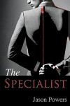 The Specialist - Jason Powers