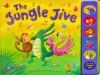 Jungle Jive (Noisy Parade) - Jenny Arthur, Victoria Roberts
