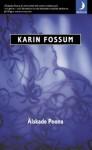 Älskade Poona - Karin Fossum
