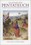 The Navarre Bible - Universidad de Navarra