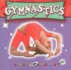 Gymnastics - Holly Karapetkova