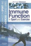 Immune Function in Sport and Exercise - Michael Gleeson