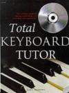 Total Keyboard Tutor - Terry Burrows