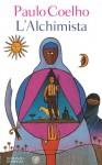 L'alchimista (Italian Edition) - Paulo Coelho