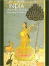 The Music of India - Reginald Massey, Jamila Massey