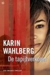 De tapijtverkoper - Karin Wahlberg, Jasper Popma