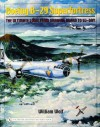 Boeing B-29 Superfortress: The Ultimate Look: From Drawing Board to VJ-Day - William B. Wolf
