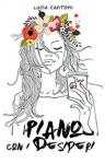 Piano con i Desideri - Lucia Cantoni
