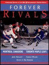 Forever Rivals - James Duplacey