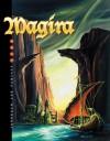 Magira - Jahrbuch zur Fantasy 2008 - Hermann Ritter, Michael Scheuch
