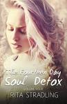 The Fourteen Day Soul Detox, Volume Four - Rita Stradling