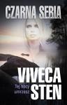 Tej nocy umrzesz - Sten Viveca