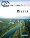 Rivers - Laurie Burnham, Geoffrey Nash