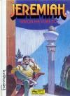 Jeremiah Vol. 14 Simon Ha Vuelto - Hermann Huppen, Alfred Sala