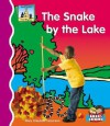 The Snake by the Lake - Mary Elizabeth Salzmann