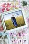 Portrait Of A Sister - Laura Bradford