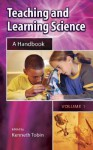 Teaching and Learning Science Two Volume Set - Kenneth Tobin