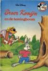 Broer Konijn en de Honingboom - Walt Disney Company