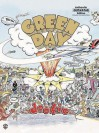 Green Day - Dookie - Green Day