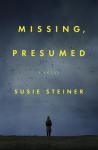 Missing, Presumed - Susie Steiner