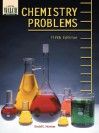 Chemistry Problems - David E. Newton