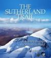 Sutherland Trail - Cameron McNeish