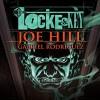 Locke & Key (Full cast audio) - Joe Hill