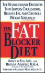 The Fat Blocker Diet - Arnold Fox, Brenda D. Adderly