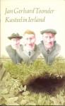 Kasteel in Ierland - Jan Gerhard Toonder