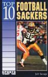 Top 10 Football Sackers - Jeff Savage
