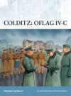 Colditz: Oflag IV-C - Peter Dennis, Michael McNally