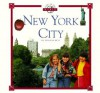 New York City - Deborah Kent, Richard E. Altman, Karen Kohn