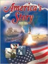 America's Storybook Since 1865 - Raintree Steck-Vaughn Publishers