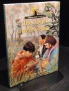 The Secret of the Song (Woodland Mysteries) - Irene Schultz