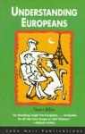 Understanding Europeans - Stuart Miller
