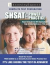 SHSAT (Power Practice) - LLC Learning Express, LearningExpress