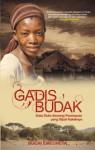 The Slave Girl: A Novel - Buchi Emecheta