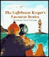 The Lighthouse Keeper's Favourite Stories - Ronda Armitage, David Armitage