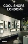 London (Cool Shops) (Cool Shops) - Aurora Cuito